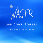 The Wager and Other Stories